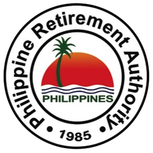 Philippine Retirement Authority