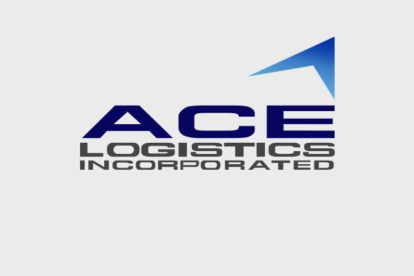 931440bb3c7 Merchant Partners – Philippine Retirement Authority